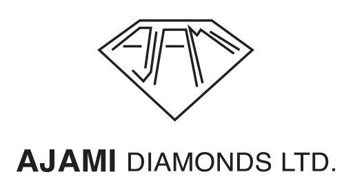 Ajami Diamonds